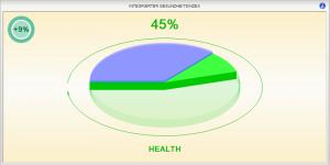 Grafik-Gesundheitsindex-01